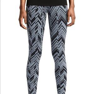 Nike Dri-Fit Legendary Freeze Frame Training Pants